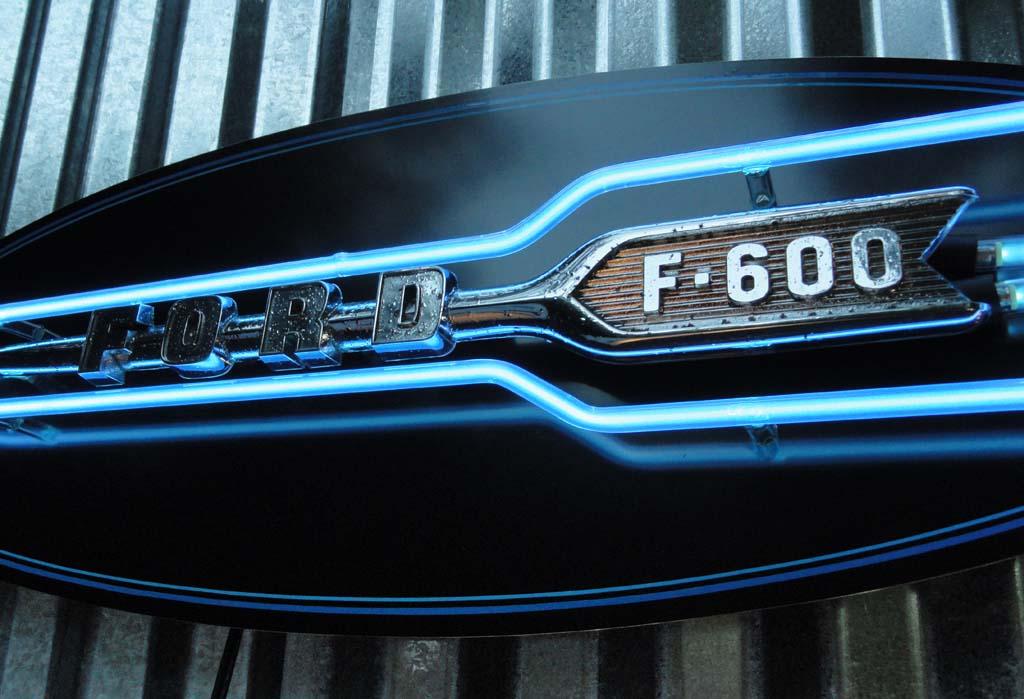 F600 lft zoom