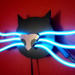 elec kitty angl red