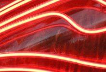 slick rust neon